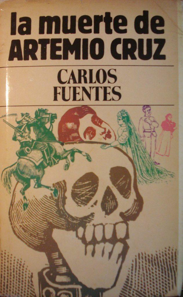La Chinga de Carlos Fuentes; o como una palabra tiene múltiples significados