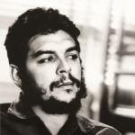 """""""Apuntes filosóficos"""" un libro póstumo del Che Guevara"""