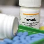 Truvada, el primer medicamento para prevenir el VIH