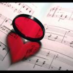 Música, taquigrafía de la emoción