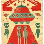 30 de octubre de 1938, los extraterrestres llegaron a la Tierra… en una emisión radial