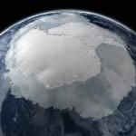 A 20 metros bajo hielo, sin oxígeno, descubren microbios en la Antártida