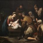 La real fecha de nacimiento de Jesús y el Calendario Gregoriano