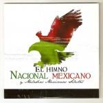 Ni honor ni gloria a los autores del Himno Nacional Mexicano (Video del Himno en nahuatl)