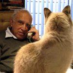 Carlos Monsiváis: Cronista, cinéfilo, coleccionista