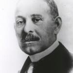 La primera operación exitosa a corazón abierto se realizó el 10 de julio de 1893. De un médico negro a un hombre negro