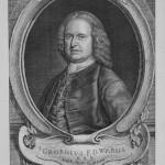 George Edwards, uno de los padres de la ornitología británica