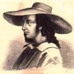 Tadeo Peregrino Xavier Haenke, un botánico bohemio