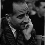 Bruno Pontecorvo, entre el activismo político y la energía nuclear