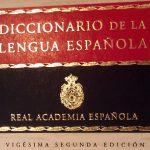 """Real Academia Española, su primera sesión el 6 de julio de 1713: Mantener la """"plenitud"""" del idioma"""