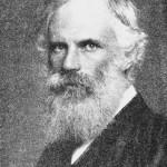 George Francis FitzGerald y su aporte a la Teoría de la Relatividad