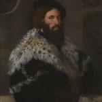 Girolamo Fracastoro. La descripción de la sífilis en verso
