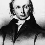 Jakob Friedrich Fries, la filosofía desde un análisis crítico y especulativo a la vez