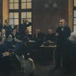 Jean-Martín Charcot: cofundador de la neurología y propulsor de la hipnosis en psicología