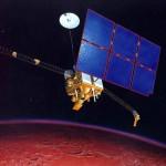 El misterioso caso de la sonda espacial que desapareció en Marte sin dejar rastro