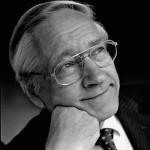 Richard Robert Ernst, de un mal experimento a los 13 años, a Nobel de Química