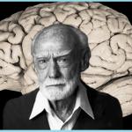 Roger Sperry; los hemisferios del cerebro bien conectados