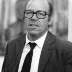 Wolfgang Paul, una trampa de iones inventada en la adversidad y un Nobel así ganado