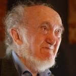 """Albert Jacquard, genetista, luchador social y defensor de los """"sin papeles"""""""