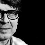 Daniel Carleton Gajdusek, Nobel 1976 por descubrir los orígenes del Kuru, enfermedad cuya vía es el canibalismo