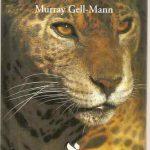 LA CIENCIA DESDE EL MACUILTÉPETL: El Quark y El Jaguar