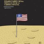 2 de septiembre de 1993: La carrera espacial termina sin vencedor