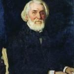 Ivan Sergéyevich Turgénev, el más europeísta de los escritores rusos del Siglo XIX