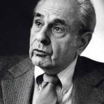 Albert Schatz descubrió la estreptomicina; el Nobel por su logro se lo dieron a otro