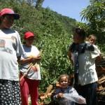 Mujeres indígenas, el grupo más vulnerable en desigualdad y pobreza