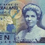 El primer voto femenino sin restricciones se dio en Nueva Zelanda en 1893