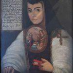 Sor Juana Inés de la Cruz: Hombres necios que acusáis a la mujer