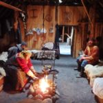 Encuentran restos de Vikingos en América, el 5 de noviembre de 1963