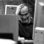 """Mijaíl Grómov, Premio Abel 2009, por """"sus contribuciones revolucionarias en la geometría"""""""
