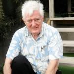 Oliver Gordon Selfridge, pionero de la inteligencia artificial y autor de libros infantiles