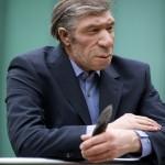 Todos los humanos tenemos algo de neandertal: 20% del genoma