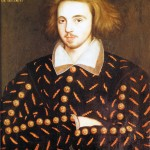 Christopher Marlowe ¿antecesor de Shakespeare o el mismo Shakespeare?