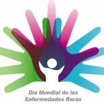 29 de febrero, día raro, para conmemorar el Día Mundial de las Enfermedades Raras