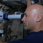 Manda tu experimento al espacio (VIDEO)