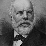 George Engelmann, impulsor de la botánica desde los cactus y las uvas