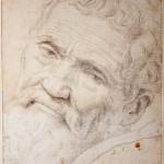 Miguel Ángel Buonarotti, falleció a los 89 años, el 18 de febrero de 1564
