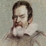 Galileo nos enseñó que la ciencia no necesita mártires