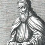 Américo Vespucio, quien dijo que el descubierto por Colón era otro continente, también era traficante de esclavos