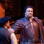 Ernani, la opera que le dio a Verdi fama internacional, se estrenó el 9 de marzo de 1844