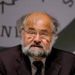 Erwin Neher, Nobel de Medicina 1991, nació el 20 de marzo de 1944