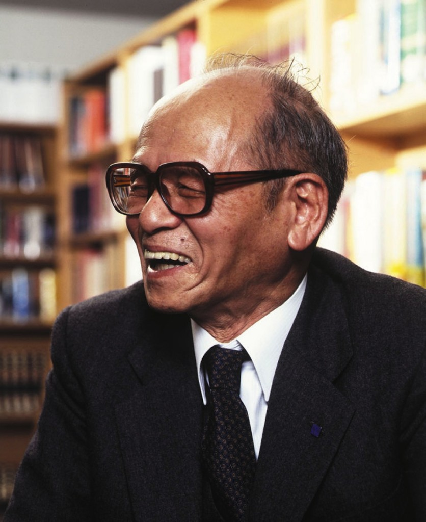 Toru Kumon
