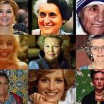 Día Internacional de la Mujer: Empoderar a la Mujer, Empoderar a la Humanidad
