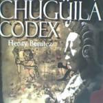 """Presentan el """"Códice Chugüila"""", de la cultura maya; el 14 de marzo de 2004"""