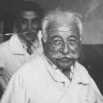 Auguste Lumiére, de inventor del cinematógrafo, a fisiólogo rechazado