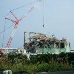 Anuncian la presencia de yodo radioactivo en 7.5 millones de veces más que la norma en las inmediaciones de Fukushima: Abril 5 de 2011