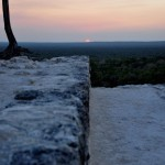 Día Internacional de los Monumentos y Sitios Históricos: 18 de abril